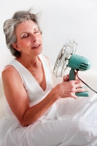 No Sweat: Smart Answers to All Your Menopause Questions