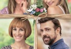 Mother's Day Movie from Elevation Pictures
