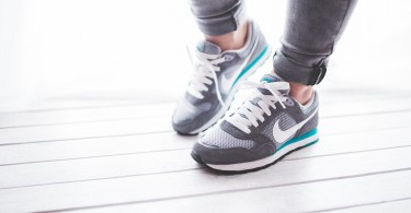 Running with Asthma: How Asthma Didn't Stop My Sister from Running a Marathon