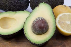 5 Reasons We Can't Get Enough of Avocados
