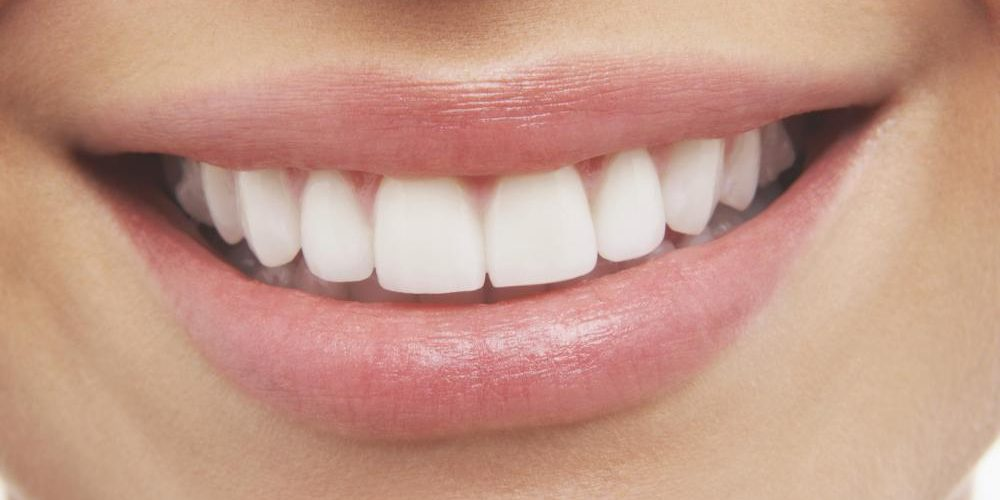 Say Cheese: The 5 Best Drinks for A Sparkling White Smile