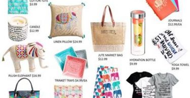 Shop for Gen1 at Winners and Homesense