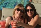 Thanks Mom: The Best Lessons My Mother Taught Me
