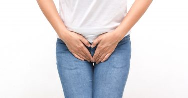 10 Tips to Help You Stop Peeing in Your Pants