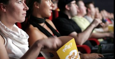 Must-See December 2016 Movies