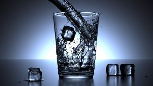 Are You an Aquaholic? How You Know if You're OD'ing on Water