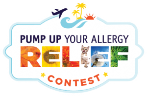 Escape Allergy Season and Win a Trip to Sandals Negril