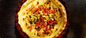 puff-pancake-with-guacamole