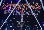 What I've Learned from America's Got Talent