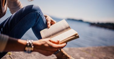 10 Must-Read Books for and by Women