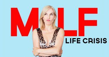 Anne Marie Scheffler MILF Life Crisis