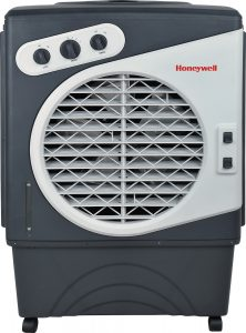 Brazen Loves: The Honeywell Outdoor Air Cooler