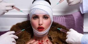 Cosmetic Procedures: Which To Do, Which To Skip