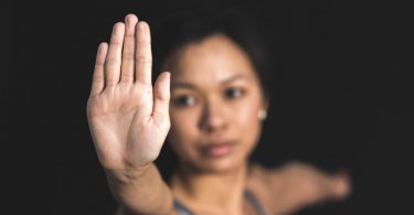 I Am Woman: 11 Self Defense Tips You Need to Protect Yourself