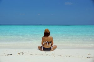 Summer Travel: 5 Getaways That Will Recharge Your Mind