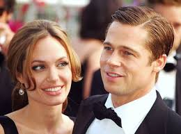 Hey Brangelina: There are Things That are Worse Than Cheating