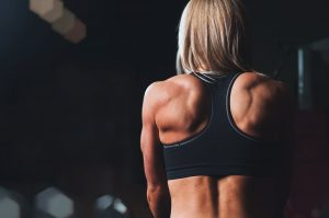 Perimenopause Workouts: 6 Mistakes Personal Trainers Make