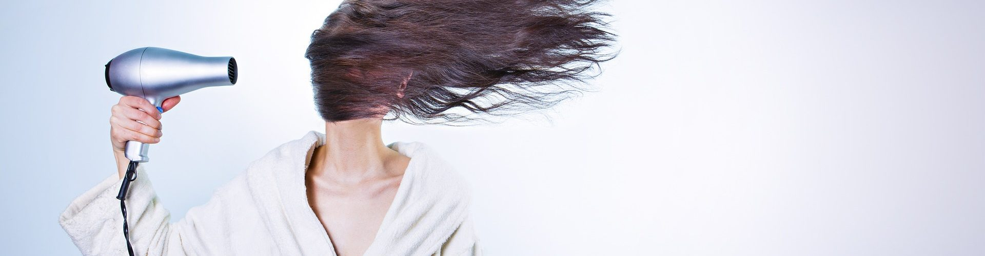 Brazen Loves: Revlon Professional Uniqu 10 All-in-One Hair Treatment