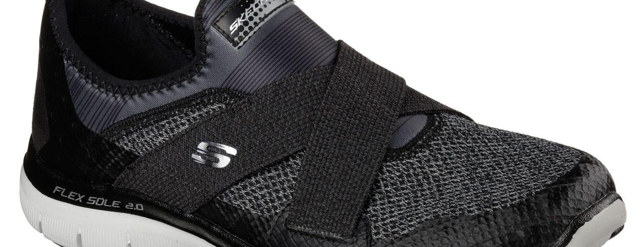 Skechers Flex Appeal 2.0- New Image