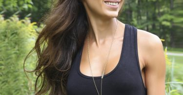Brazen Loves: Rocking Vibe Jewellery