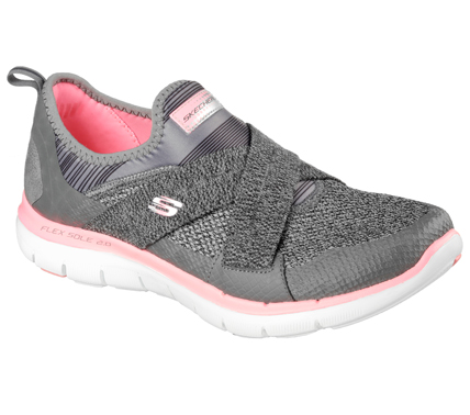 Skechers Flex Appeal 2.0- New Image
