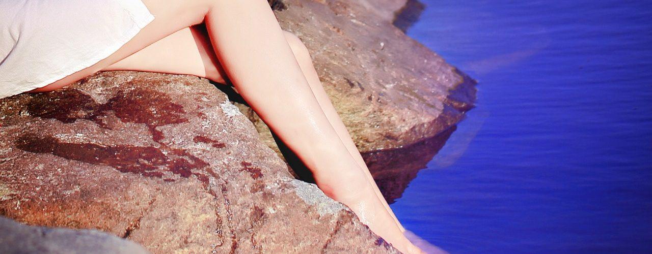 Be Brazen: Essential Confidence Tips for Women