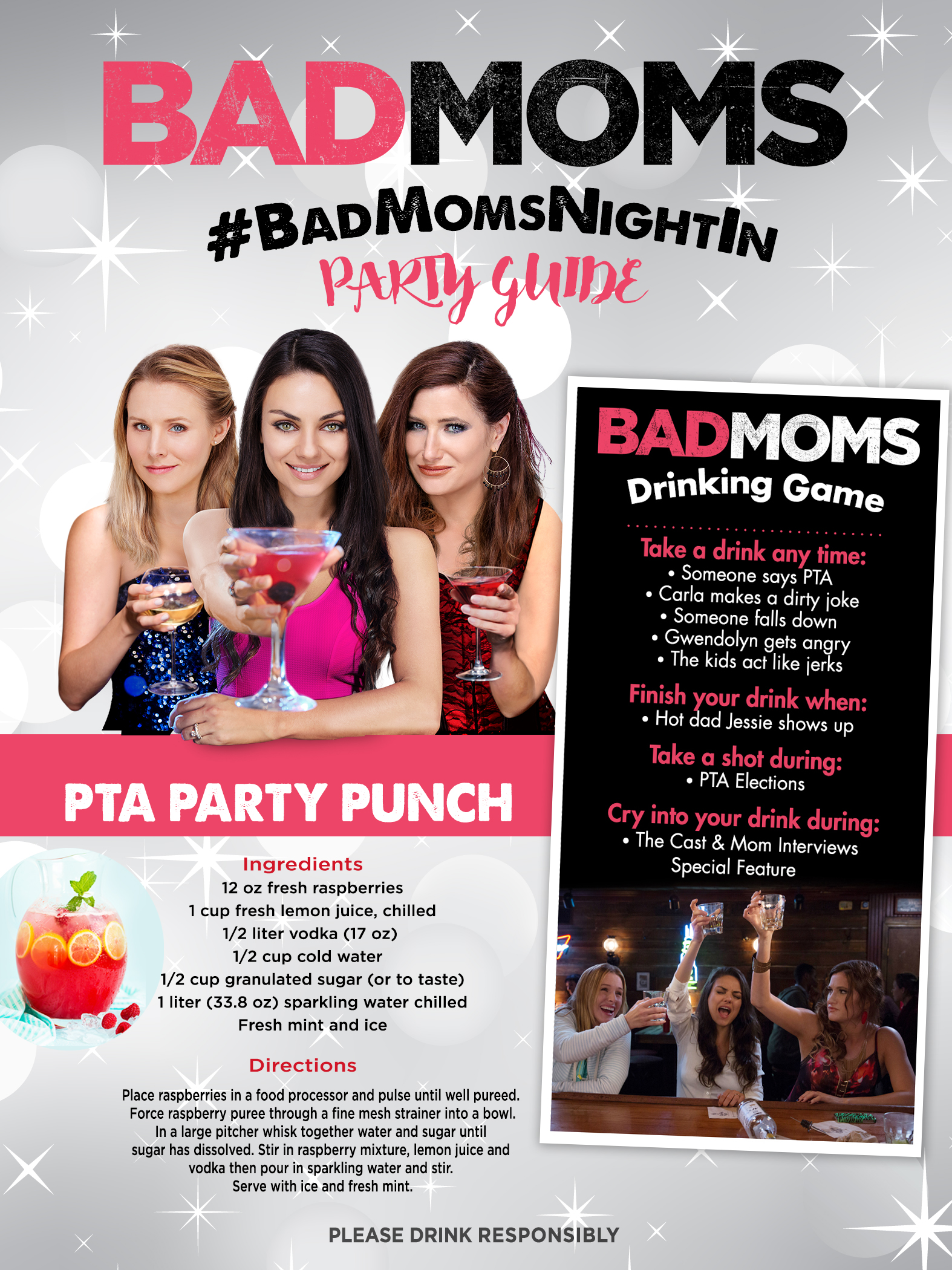 bad-moms-party-guide