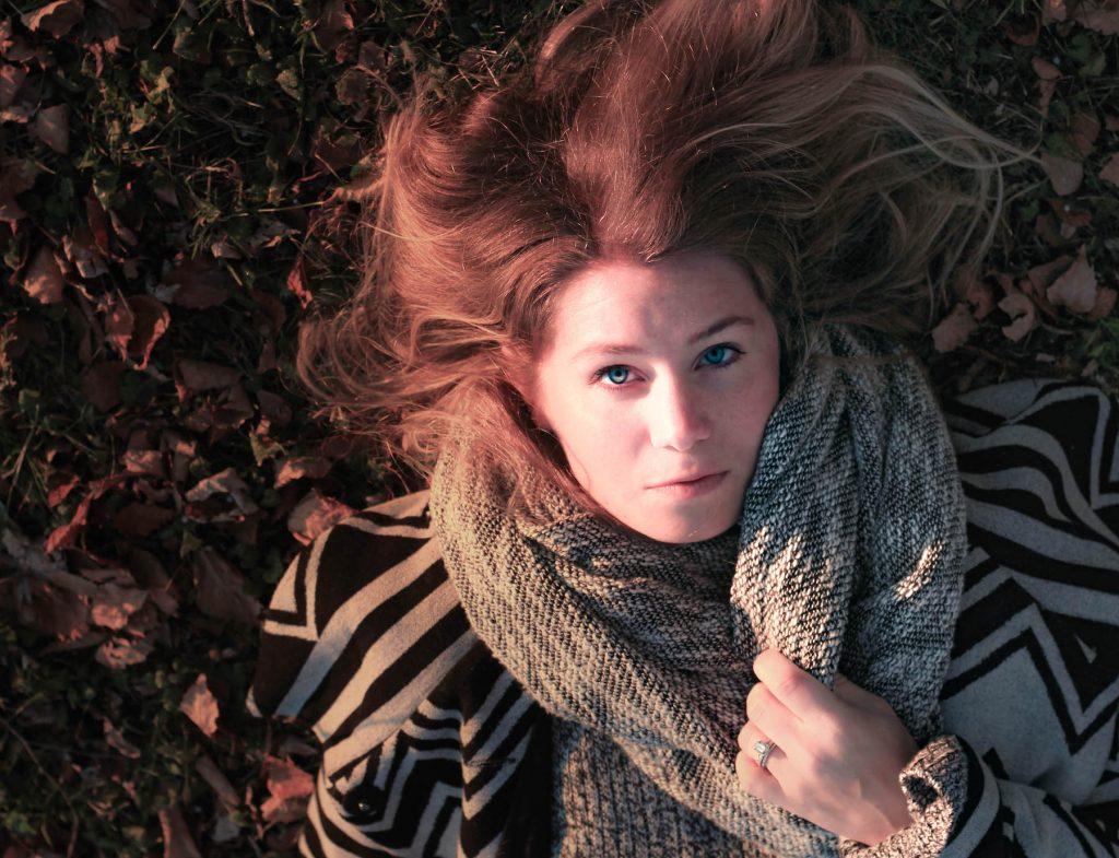 Fall Fashion: Why I Love Getting Dressed in Fall