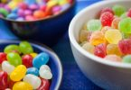 Top 10 Recipes for Your Leftover Halloween Candy