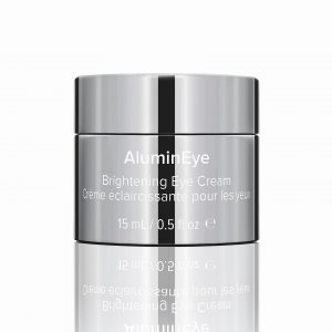 Brazzen Loves: AlumierMD AluminEye Anti-Aging Eye Cream