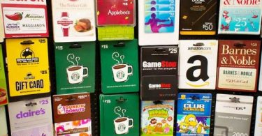 6 Smart Ways to Prevent Gift Card Fraud