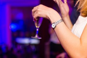 Dumb Things You Do When You're Drunk—And How to Avoid Them