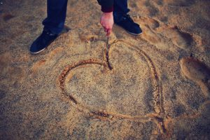 The Surprising Benefits of Falling out of Love