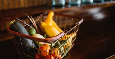 Brazen Loves: InstaBuggy Grocery Delivery Service