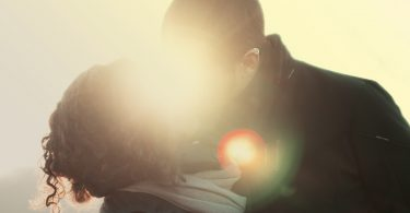 Passion Forward: How to Find a Red Hot Lover