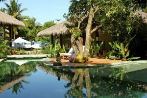 The Best Yoga Retreats: Pranamar Villas-Yoga Retreat_Costa Rica
