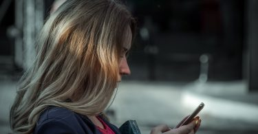 Screen Talk: How Texting May Be Ruining Your Relationships