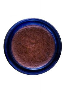 Brazen Loves- Organic Chocolate Face Mask