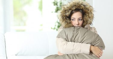 The Top Winter Rescue products for skin, lips, and cold and flu