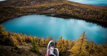Budget Travel Tricks: 10 Brilliant Ways to Book the Best Deals Around