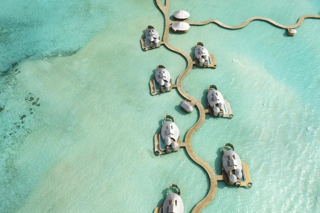 Seaworthy Spots: Top 7 Destinations to Get to By Boat