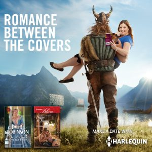75% Classy: Why One Smart Woman Loves to Read Harlequin Romance Novels