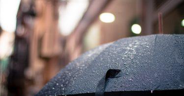 Brazen Loves: Arc'teryx Imber Urban Rain Jacket