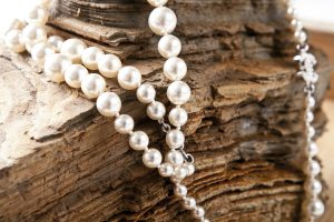 10 Pearl Fashion Trends We Know You'll Love
