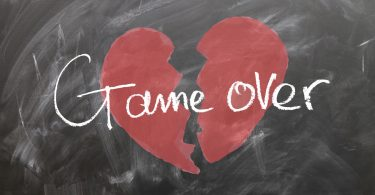 6 Steps to Healing Your Heart After You've Been Dumped