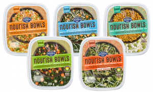 5 Products to Make your life happier and healthier and easier - Mann's Nourish Bowls