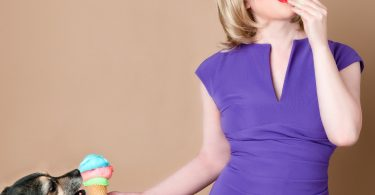 What Every Woman over 40 Needs to Eat to Stay Healthy