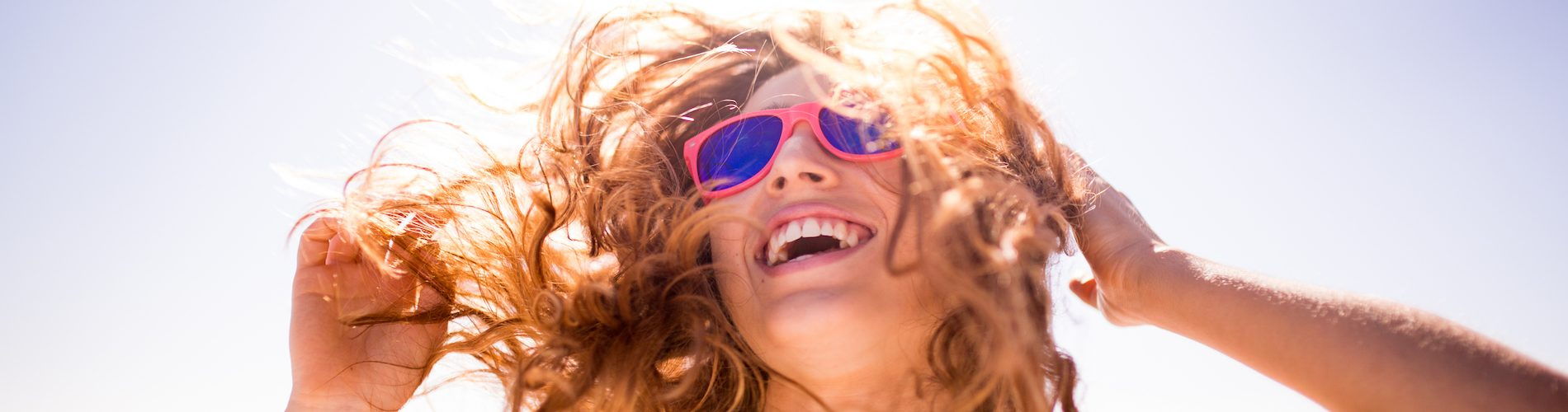 Brazen Beauty 411: How to Get Your Summer Glow On This Instant
