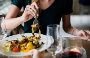 10 Ways Your Mediterranean Diet Can Help You Live Longer