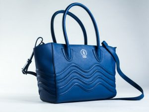 Brazen Loves: the Gouboi Emerg Tote
